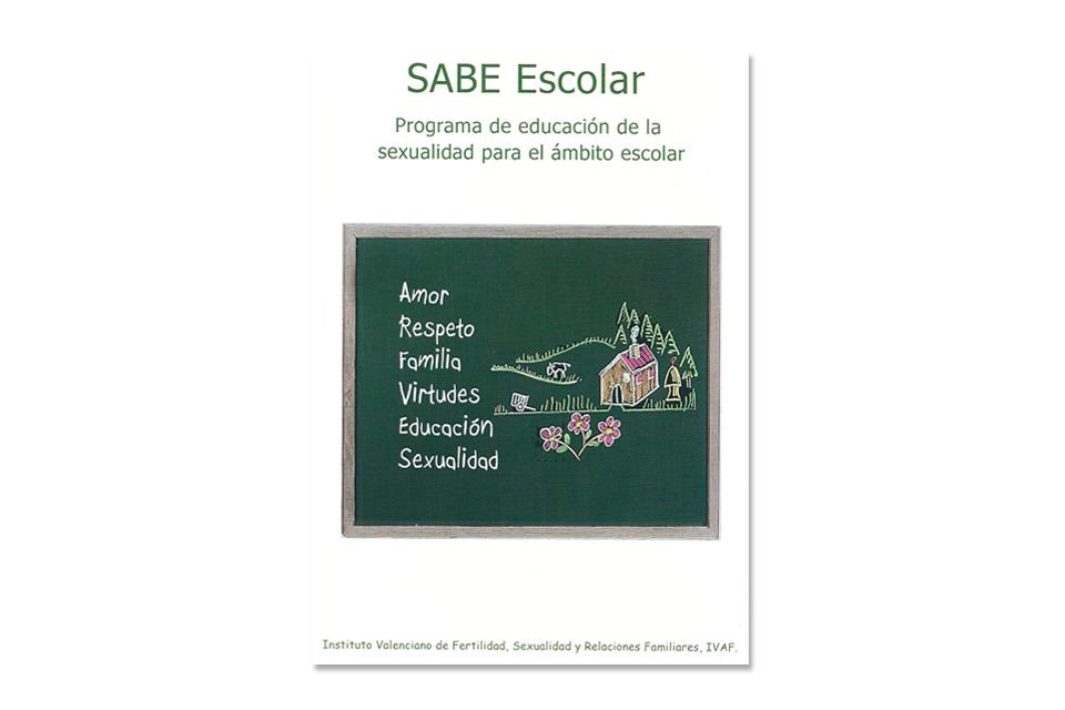 SABE_Escolar
