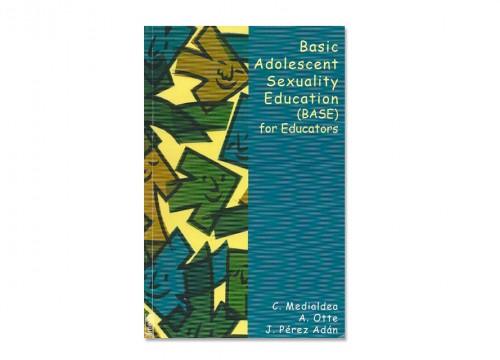 Basic Adolescent Sexuality Education (BASE)