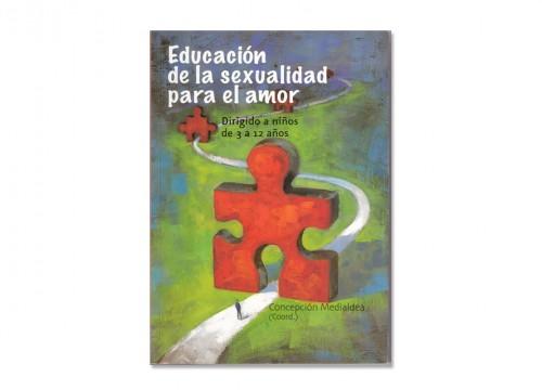 educacion_sexualidad_amor
