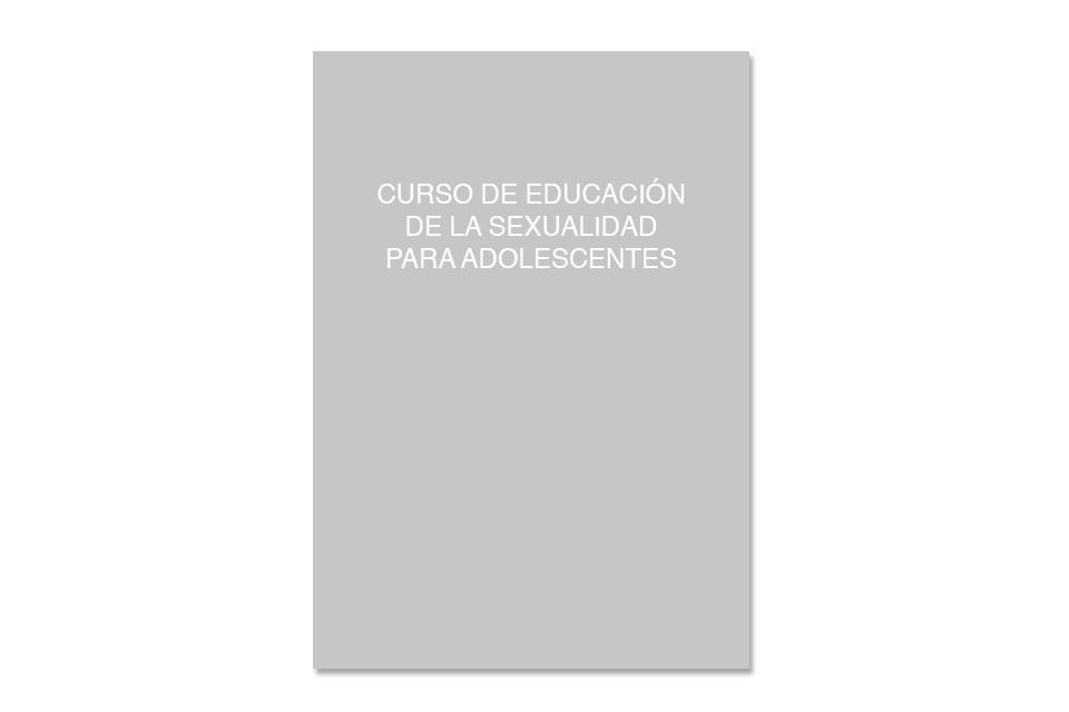 publicaciones_CURSOADOLESCENTERS